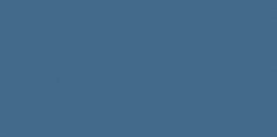Pebeo Seramik Boyası 35 Blue 45ml - 35 Blue