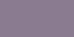Pebeo - Pebeo Seramik Boyası 36 Light Violet 45ml