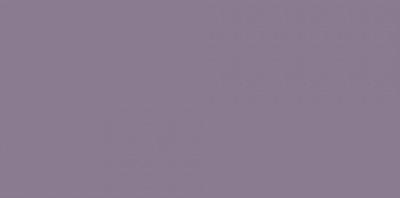 Pebeo Seramik Boyası 36 Light Violet 45ml - 36 Light Violet
