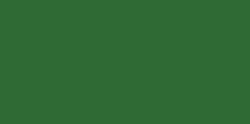 Pebeo - Pebeo Seramik Boyası 37 Green 45ml