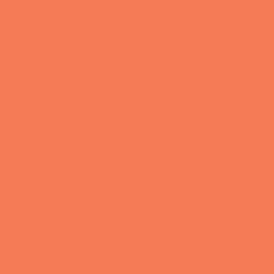 Pebeo Deco Marker 0,7mm Orange