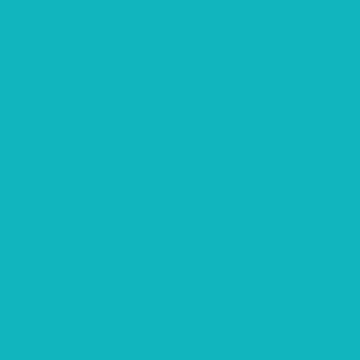 Pebeo Deco Marker 1,2mm Caribbean Blue