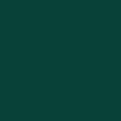 Pebeo Deco Marker 1,2mm Fir Green
