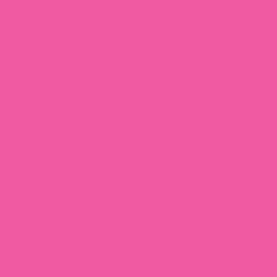 Pebeo Deco Marker 1,2mm Fluo Pink
