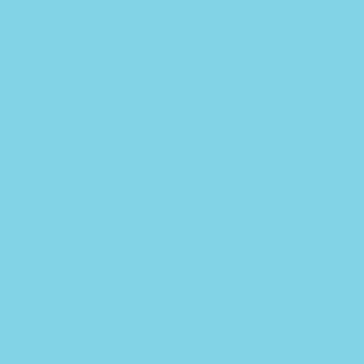 Pebeo Deco Marker 1,2mm Light Blue