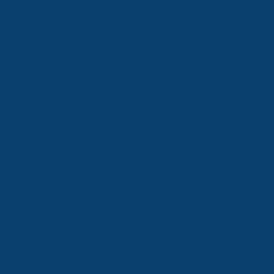 Pebeo Deco Marker 1,2mm Night Blue
