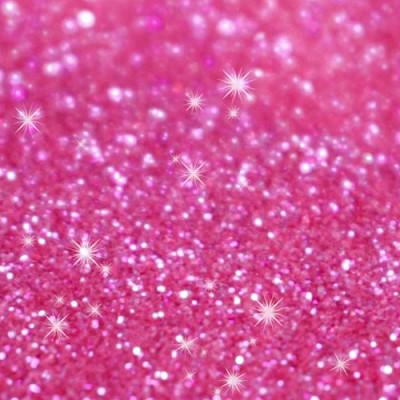Pebeo Deco Marker 1,2mm Precious Pink