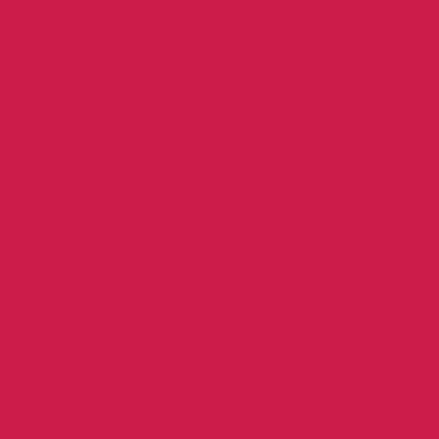 Pebeo Deco Marker 1,2mm Red