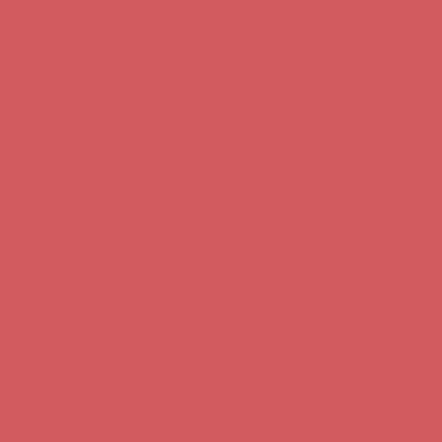 Pebeo Deco Marker 1,2mm Sanguine