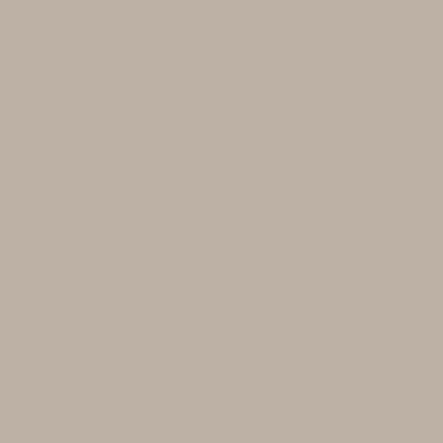 Pebeo Deco Marker 1,2mm Taupe