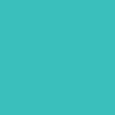 Pebeo Deco Marker 1,2mm Turquoise
