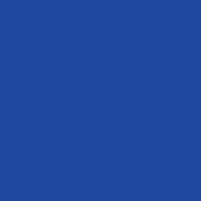 Pebeo Deco Marker 1,2mm Ultramarine Blue