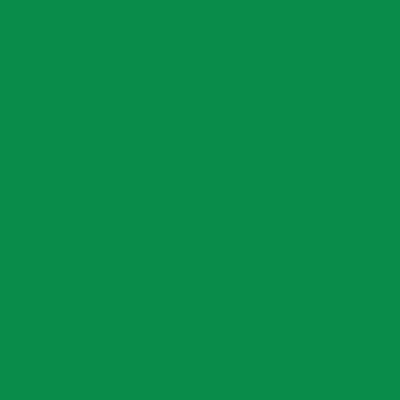 Pebeo Deco Marker 4mm Green