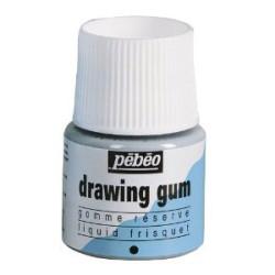 Pebeo - Pebeo Drawing Gum 45ml BP 106