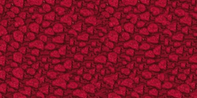 Pebeo Fantasy Prisme 45ml Cherry Blossom