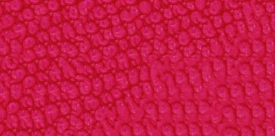 Pebeo Fantasy Prisme 45ml English Red