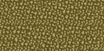 Pebeo Fantasy Prisme 45ml Green Gold