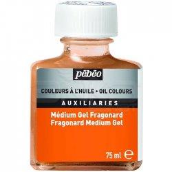 Pebeo - Pebeo Fragonard Gel Medium 75ml (1)