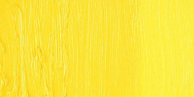 Pebeo Huile Fine XL 37ml Yağlı Boya No:02 Primary Cadmium Yellow Hue - 02 Primary Cadmium Yellow Hue