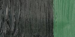 Pebeo - Pebeo Huile Fine XL 37ml Yağlı Boya No:17 Sap Green