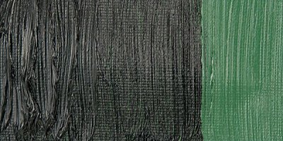 Pebeo Huile Fine XL 37ml Yağlı Boya No:17 Sap Green - 17 Sap Green