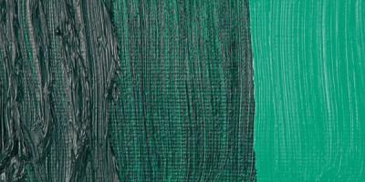 Pebeo Huile Fine XL 37ml Yağlı Boya No:18 Phthalocyanine Emerald - 18 Phthalocyanine Emerald