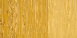 Pebeo - Pebeo Huile Fine XL 37ml Yağlı Boya No:20 Yellow Ochre