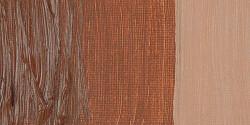 Pebeo - Pebeo Huile Fine XL 37ml Yağlı Boya No:22 Burnt Sienna