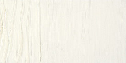 Pebeo - Pebeo Huile Fine XL 37ml Yağlı Boya No:25 Titanium White