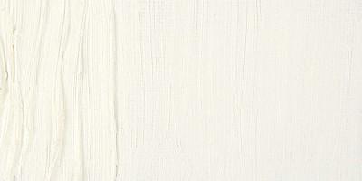 Pebeo Huile Fine XL 37ml Yağlı Boya No:25 Titanium White - 25 Titanium White