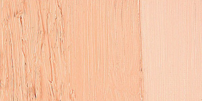 Pebeo Huile Fine XL 37ml Yağlı Boya No:27 Bright Pink - 27 Bright Pink