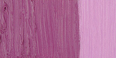 Pebeo Huile Fine XL 37ml Yağlı Boya No:28 Cobalt Violet Light - 28 Cobalt Violet Light