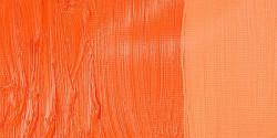 Pebeo - Pebeo Huile Fine XL 37ml Yağlı Boya No:36 Vivid Red
