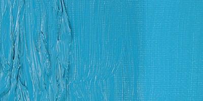 Pebeo Huile Fine XL 37ml Yağlı Boya No:38 Vivid Turquoise - 38 Vivid Turquoise