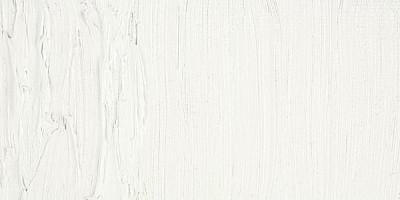 Pebeo Huile Fine XL 37ml Yağlı Boya No:40 Vivid White - 40 Vivid White