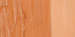 Pebeo - Pebeo Huile Fine XL 37ml Yağlı Boya No:41 Venetian Yellow Orange