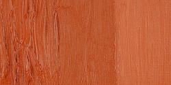 Pebeo - Pebeo Huile Fine XL 37ml Yağlı Boya No:42 Red Ochre