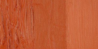 Pebeo Huile Fine XL 37ml Yağlı Boya No:42 Red Ochre - 42 Red Ochre