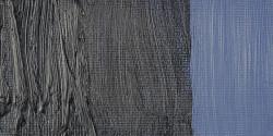 Pebeo - Pebeo Huile Fine XL 37ml Yağlı Boya No:45 Paynes Grey