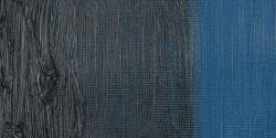 Pebeo - Pebeo Huile Fine XL 37ml Yağlı Boya No:47 Steel Blue
