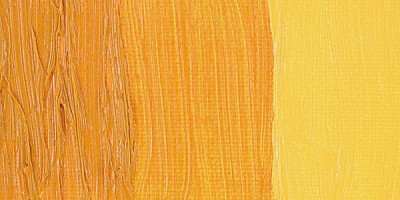 Pebeo Huile Fine XL 37ml Yağlı Boya No:53 Still De Grain - 53 Still De Grain