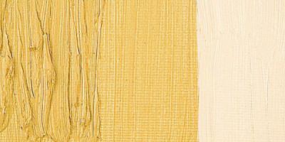 Pebeo Huile Fine XL 37ml Yağlı Boya No:55 Precious Gold - 55 Precious Gold