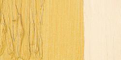 Pebeo - Pebeo Huile Fine XL 37ml Yağlı Boya No:55 Precious Gold