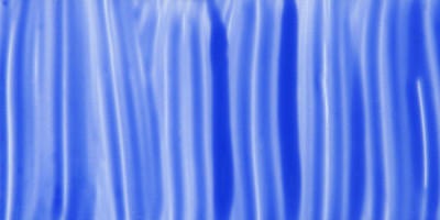 Pebeo Porcelaine 150 Fırınlanabilir Porselen Boyası 17 Ming Blue