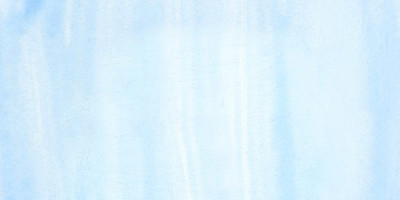 Pebeo Porcelaine 150 Fırınlanabilir Porselen Boyası 23 Opaline Blue