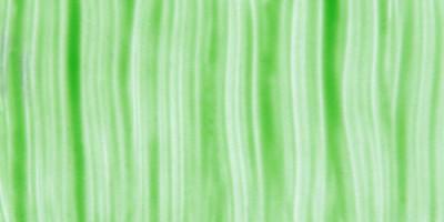 Pebeo Porcelaine 150 Fırınlanabilir Porselen Boyası 28 Bronze Green