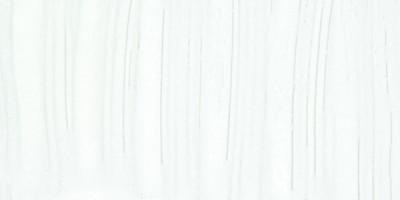Pebeo Porcelaine 150 Fırınlanabilir Porselen Boyası 43 Ivory
