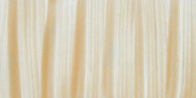 Pebeo Porcelaine 150 Fırınlanabilir Porselen Boyası 44 Gold