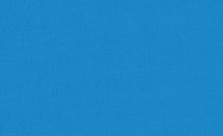 Pebeo - Pebeo Setacolor Opak Kumaş Boyası 11 Cobalt Blue