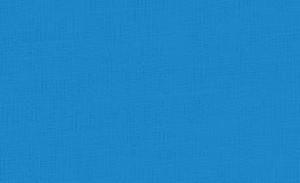 Pebeo Setacolor Opak Kumaş Boyası 11 Cobalt Blue - 11 Cobalt Blue